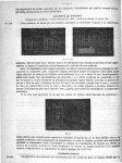 Fig. 17 et 18 / Fig. 19 - Notice sur les titres et travaux scientifiques