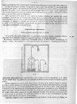 Fig. 20 - Notice sur les titres et travaux scientifiques