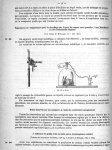 Fig. 25 et 25 bis - Notice sur les titres et travaux scientifiques