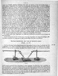 Fig. 28 - Notice sur les titres et travaux scientifiques