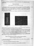 Fig. 35 / Fig. 36 - Notice sur les titres et travaux scientifiques