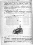 Fig. 37 - Notice sur les titres et travaux scientifiques