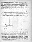 Fig. 42 et 43 - Notice sur les titres et travaux scientifiques