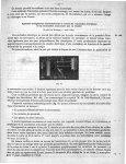 Fig. 50 - Notice sur les titres et travaux scientifiques