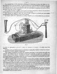Fig. 61 - Notice sur les titres et travaux scientifiques