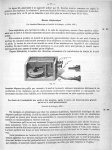 Fig. 63 - Notice sur les titres et travaux scientifiques