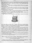 Fig. 64 - Notice sur les titres et travaux scientifiques