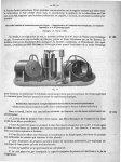 Fig. 68 - Notice sur les titres et travaux scientifiques