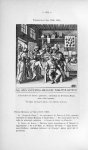 L'extracteur de Taons (gravure) ; collection du Dr Henry Meige, avec cette légende : Nit opus Anticy [...]