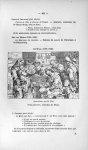 Opérations sur la Tête. Deux gravures, collection H. Meige - Congrès des médecins aliénistes et neur [...]