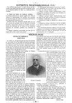 Hippolyte Bernheim - Paris médical : la semaine du clinicien