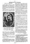 Nicolas Abraham, Sr de la Framboisière, Cons et médecin du Roy, aage de 49 ans - Paris médical : la  [...]