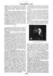 Le Professeur Armand Gautier - Paris médical : la semaine du clinicien