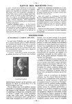Le Professeur Laveran - Paris médical : la semaine du clinicien
