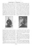Duclaux, second préparateur de Pasteur / Raulin, premier préparateur de Pasteur - Paris médical : la [...]