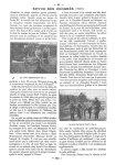 Fig. 3. - La chasse de Moulonguet / Fig. 4. - La pêche de Marcel Pinard - Paris médical : la semaine [...]