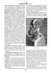 Fig. 2. - Hippocrate - Paris médical : la semaine du clinicien