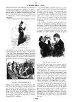 Fig. 5. - Orfila vu par Daumier / Fig. 6. - Les Atzecs devant les savants / Fig. 7. - L'eau du puits [...]