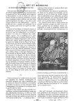 Fig. 1. - Portrait de Paul Signac, par Mme Ginette Cachin-Signac - Paris médical : la semaine du cli [...]