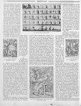 La Danse des Morts de Bâle (1540) / Danse des Morts de Holbein : le Jugement dernier / Danse des mor [...]