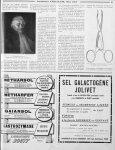 J. -R. Flamant (1762-1833), Professeur de clinique obstétricale à Strasbourg / Pince hémostatique de [...]