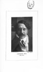Charles Foix (1882-1927) - Revue neurologique