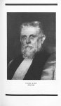 Pierre Marie (1853-1940) - Revue neurologique