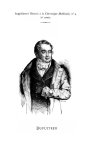 Dupuytren - La Chronique médicale : revue bi-mensuelle de médecine scientifique, littéraire & anecdo [...]