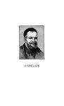 Rabelais - La Chronique médicale : revue bi-mensuelle de médecine scientifique, littéraire & anecdot [...]