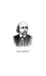 Flaubert - La Chronique médicale : revue bi-mensuelle de médecine scientifique, littéraire & anecdot [...]