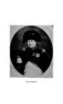 Napoléon - La Chronique médicale : revue bi-mensuelle de médecine historique, littéraire & anecdotiq [...]