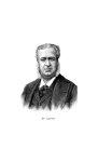 Dr Luys - La Chronique médicale : revue bi-mensuelle de médecine historique, littéraire & anecdotiqu [...]