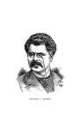 Docteur J. Gérard - La Chronique médicale : revue bi-mensuelle de médecine historique, littéraire &  [...]