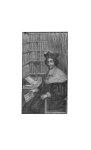 Guy Patin - La Chronique médicale : revue bi-mensuelle de médecine historique, littéraire & anecdoti [...]