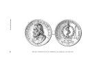 Médaille commémorative de l'opération de Garibaldi - La Chronique médicale : revue bi-mensuelle de m [...]