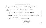 Consultation du Dr Alibert relative à Louis XVIII - La Chronique médicale : revue bi-mensuelle de mé [...]