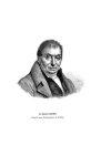 Le Baron Boyer - La Chronique médicale : revue bi-mensuelle de médecine historique, littéraire & ane [...]