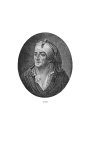 Marat - La Chronique médicale : revue bi-mensuelle de médecine historique, littéraire & anecdotique