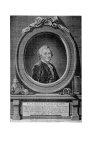 Cl. V. D. Lud. Claud. Cadet - La Chronique médicale : revue bi-mensuelle de médecine historique, lit [...]