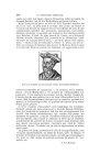 Rabelais - La Chronique médicale : revue bi-mensuelle de médecine historique, littéraire & anecdotiq [...]