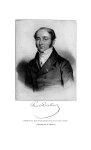 Portrait et signature autographe du Dr Paul Dubois - La Chronique médicale : revue bi-mensuelle de m [...]