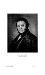 Henry Beyle-Stendhal - La Chronique médicale : revue bi-mensuelle de médecine historique, littéraire [...]