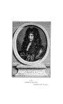 Fagon. Archiâtre de Louis XIV - La Chronique médicale : revue bi-mensuelle de médecine historique, l [...]