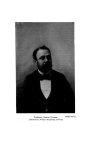 Professeur Armand Gautier - La Chronique médicale : revue mensuelle de médecine historique, littérai [...]