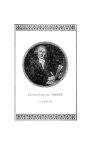 François-Emmanuel Fodéré (1764-1835) - La Chronique médicale : revue mensuelle de médecine historiqu [...]
