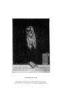 Hippocrate - La Chronique médicale : revue mensuelle de médecine historique, littéraire & anecdotiqu [...]