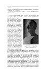 C. G. Carus (1789-1869) - La Chronique médicale : revue mensuelle de médecine historique, littéraire [...]