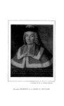 François Boissier de la Croix de Sauvages - La Chronique médicale : revue mensuelle de médecine hist [...]