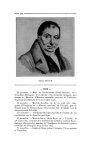 Alexis Boyer - La Chronique médicale : revue mensuelle de médecine historique, littéraire & anecdoti [...]
