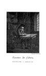 Monsieur De Voltaire - La Chronique médicale : revue mensuelle de médecine historique, littéraire &  [...]